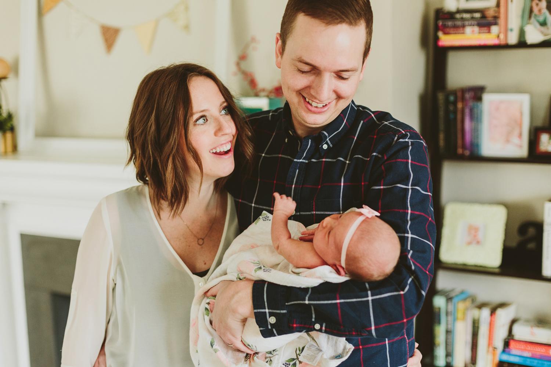 Jillian VanZytveld Photography - Grand Rapids Newborn Photography - 20.jpg