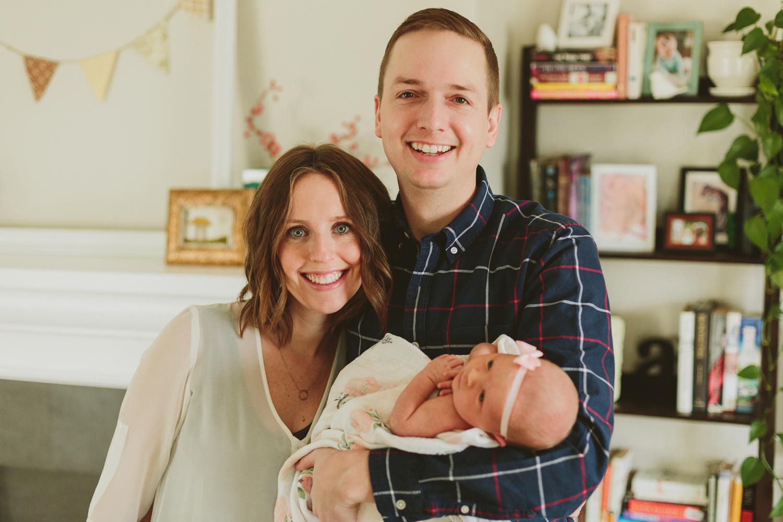 Jillian VanZytveld Photography - Grand Rapids Newborn Photography - 22.jpg