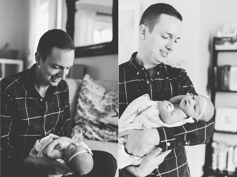 Jillian VanZytveld Photography - Grand Rapids Newborn Photography - 23.jpg