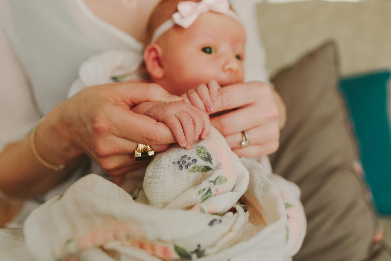 Jillian VanZytveld Photography - Grand Rapids Newborn Photography - 26.jpg