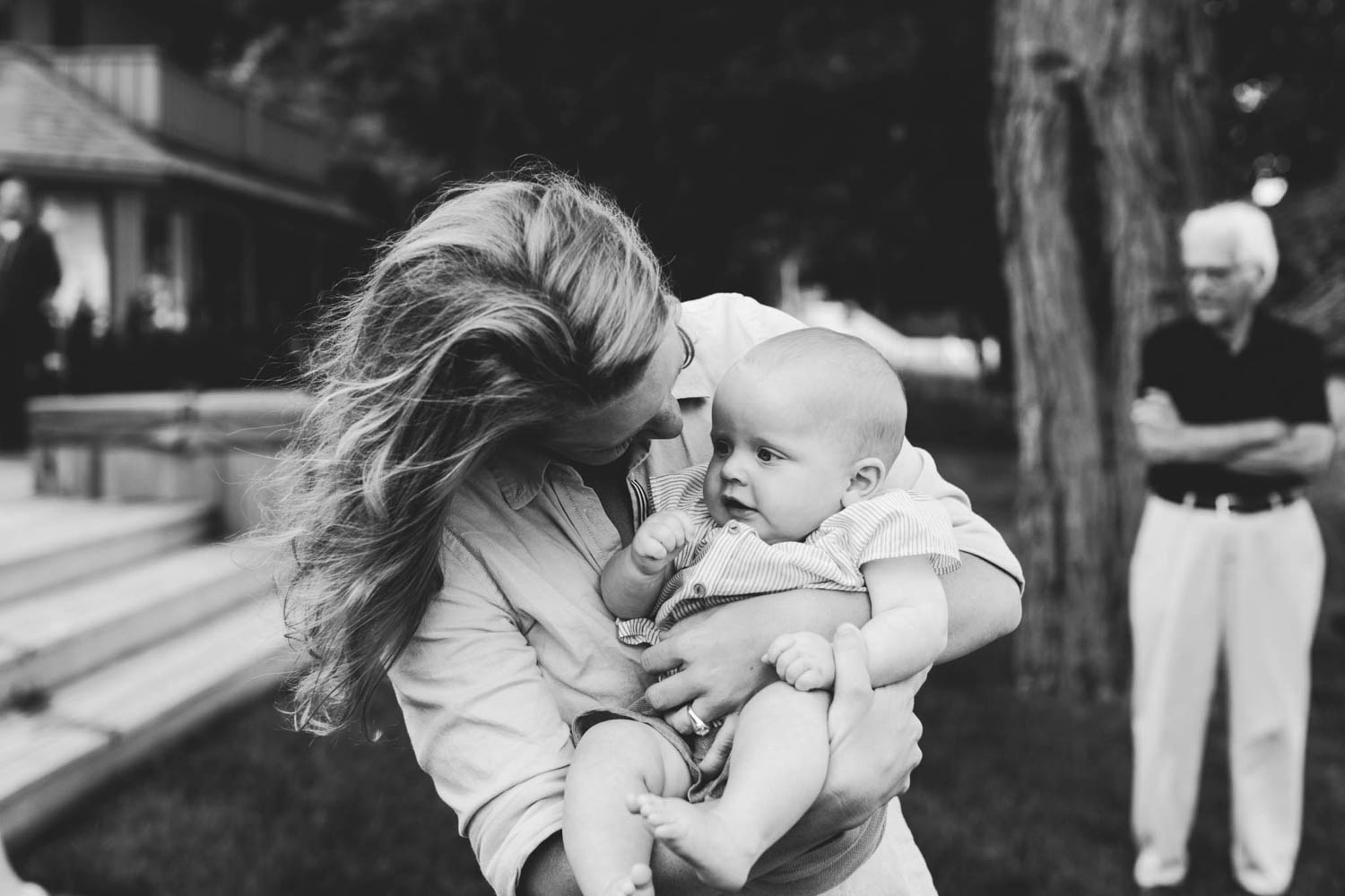 Jillian VanZytveld Photography - West Michigan Lifestyle Photography - 06.jpg