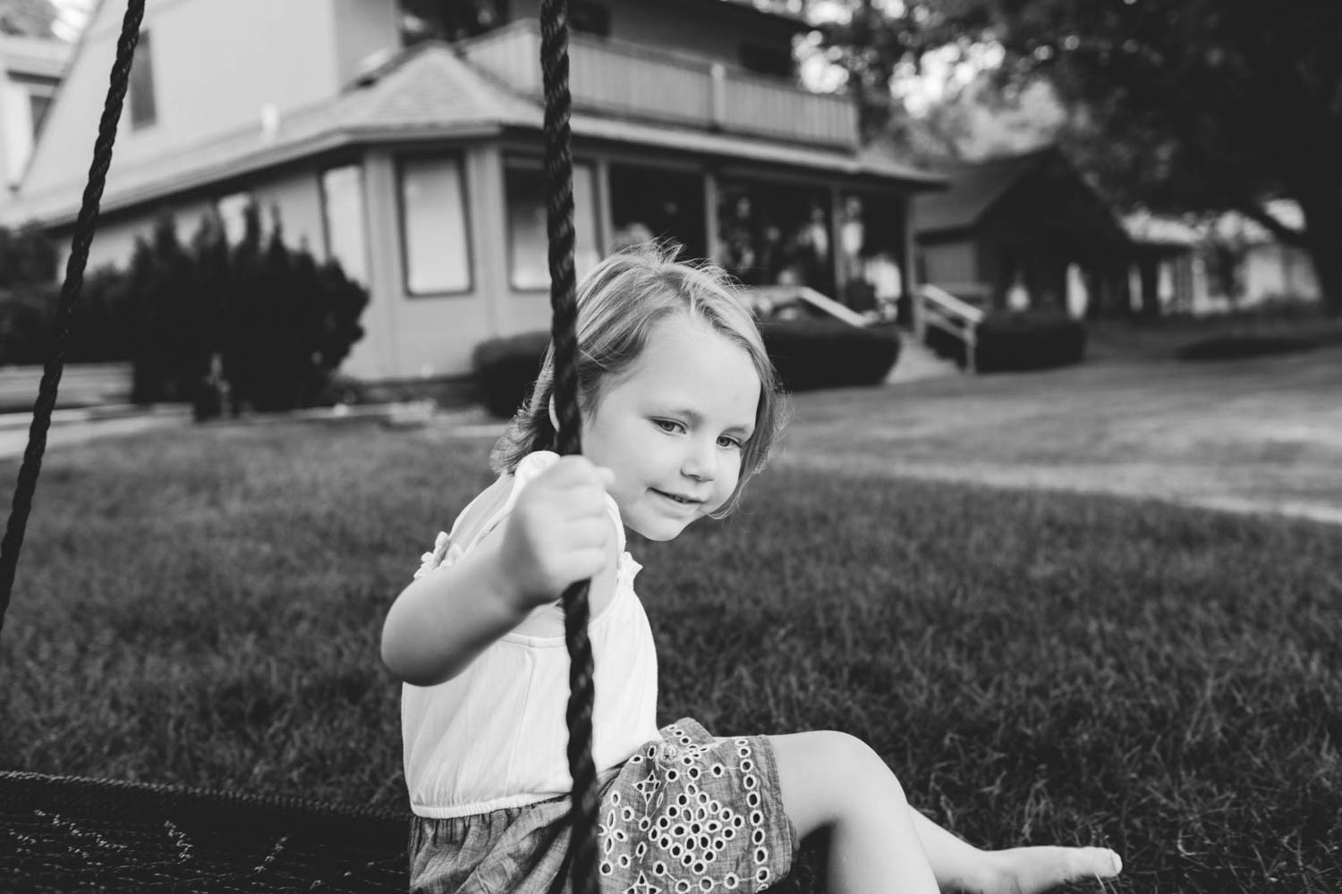 Jillian VanZytveld Photography - West Michigan Lifestyle Photography - 24.jpg