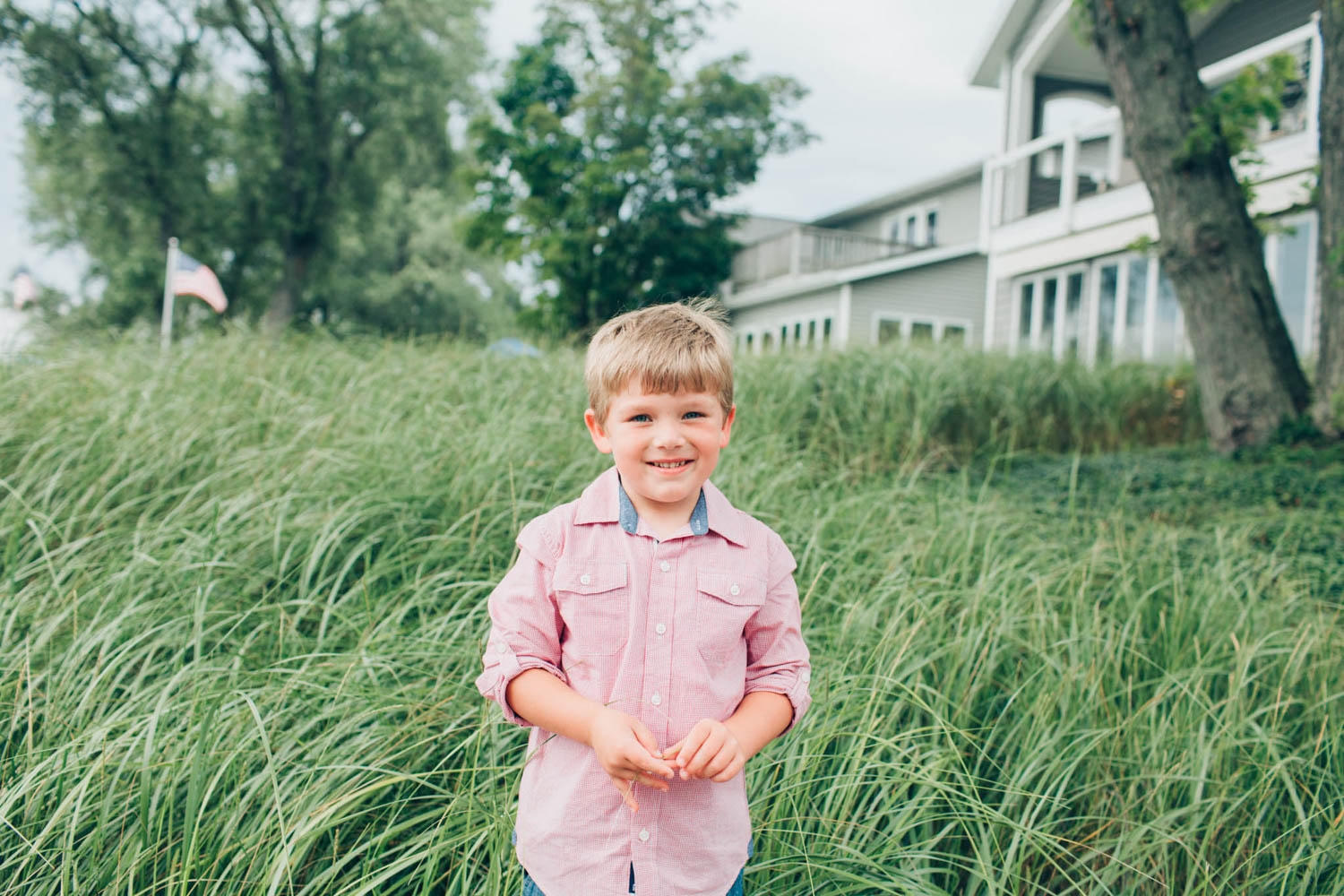 Jillian VanZytveld Photography - West Michigan Lifestyle Photography - 32.jpg