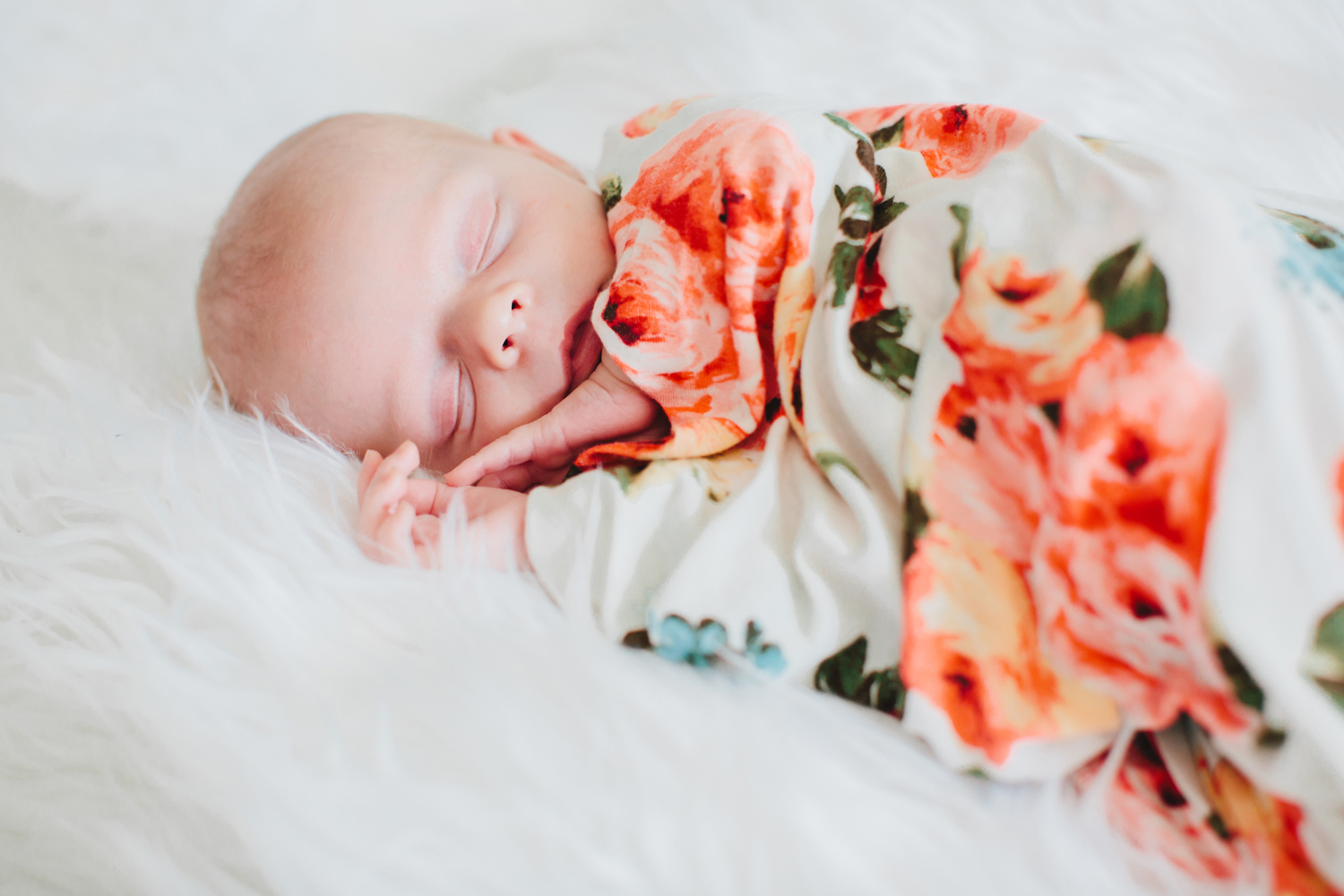 Jillian VanZytveld Photography - Grand Rapids Lifestyle Photography - 20.jpg