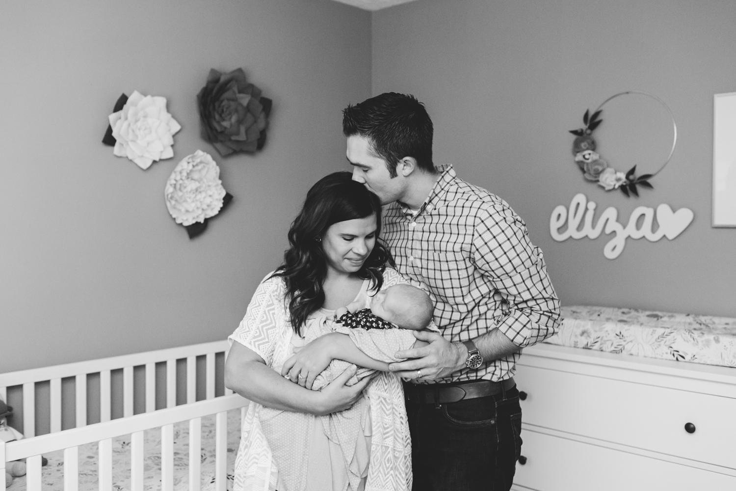 Jillian VanZytveld Photography - Grand Rapids Lifestyle Photography - 31.jpg