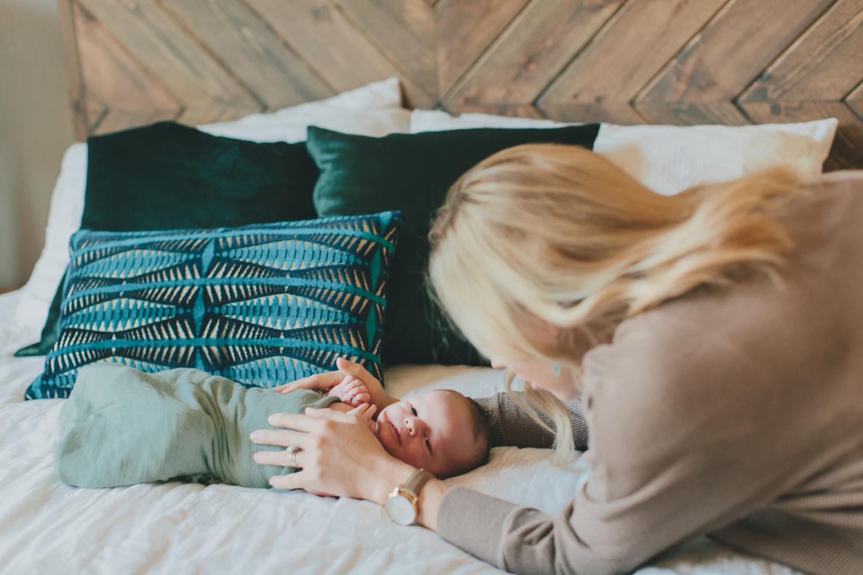 Jillian VanZytveld Photography - Grand Rapids Lifestyle Photography - 17.jpg