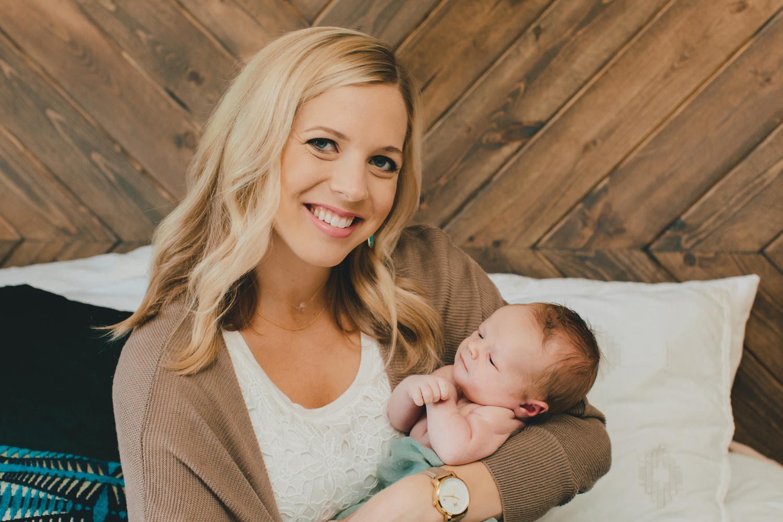 Jillian VanZytveld Photography - Grand Rapids Lifestyle Photography - 21.jpg