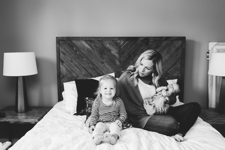 Jillian VanZytveld Photography - Grand Rapids Lifestyle Photography - 24.jpg