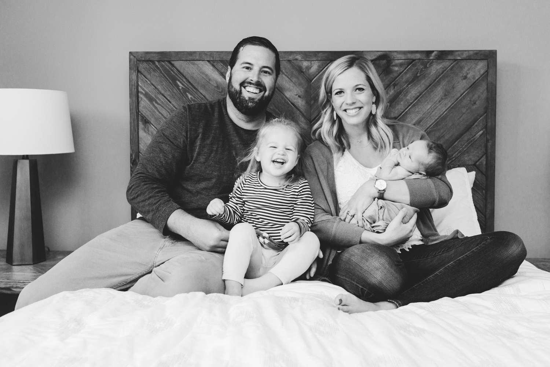 Jillian VanZytveld Photography - Grand Rapids Lifestyle Photography - 31.jpg