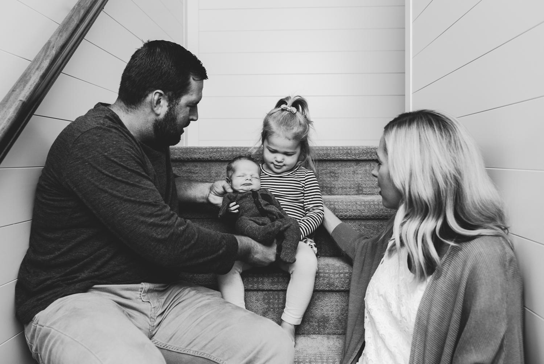 Jillian VanZytveld Photography - Grand Rapids Lifestyle Photography - 35.jpg