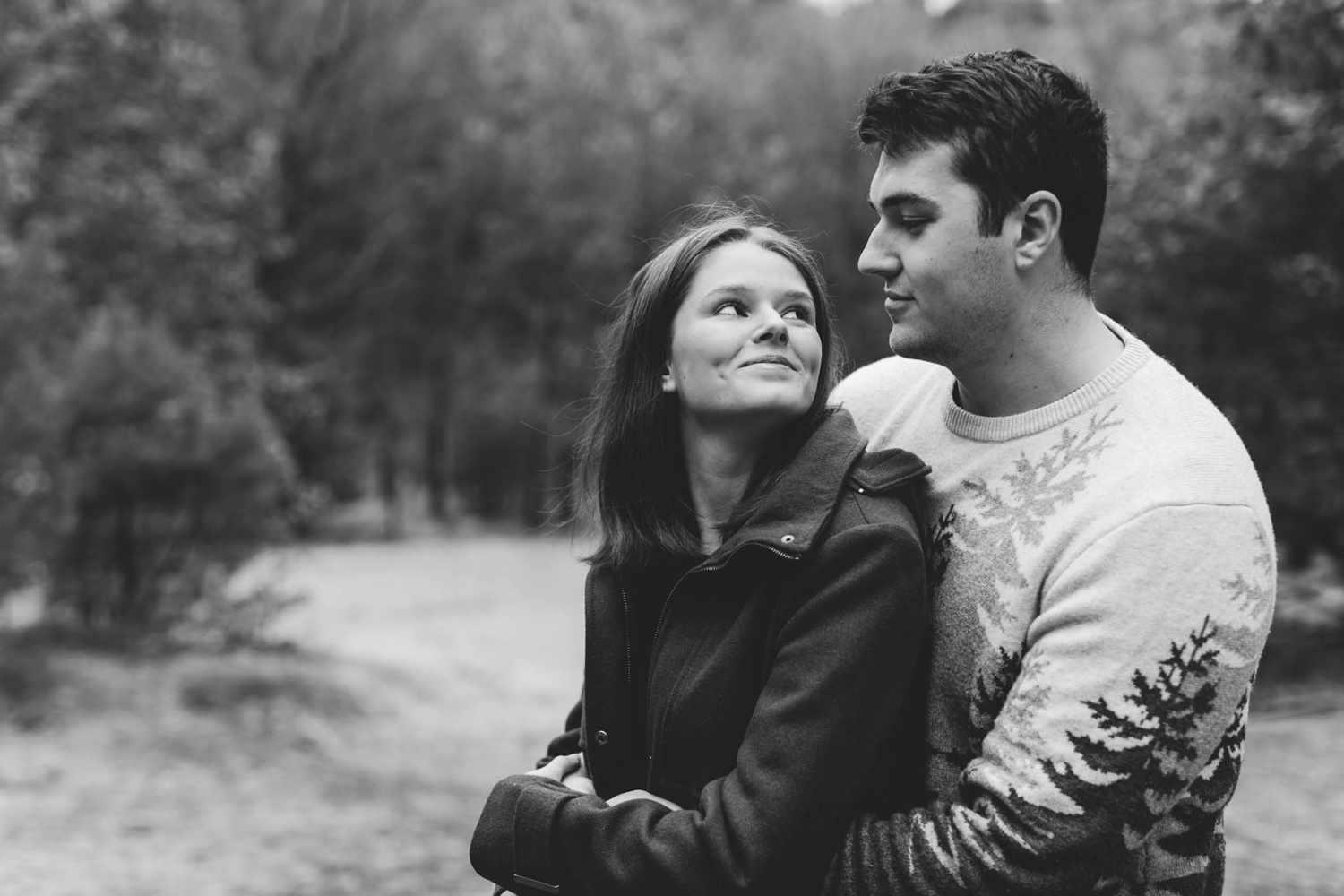 Jillian VanZytveld Photography - Grand Rapids Engagement Photography - 34.jpg