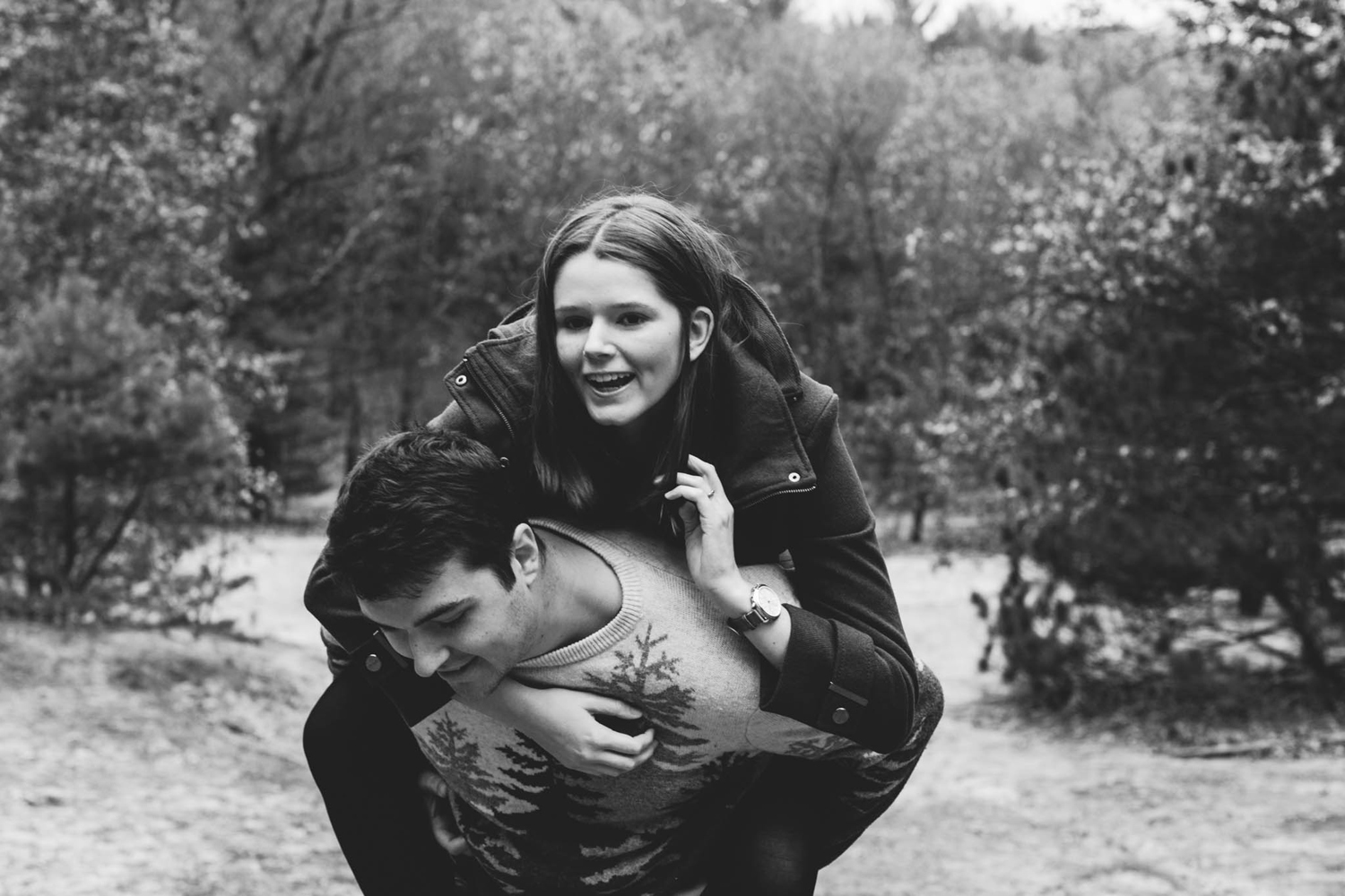 Jillian VanZytveld Photography - Grand Rapids Engagement Photography - 39.jpg