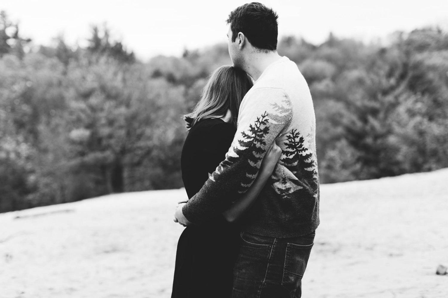 Jillian VanZytveld Photography - Grand Rapids Engagement Photography - 52.jpg