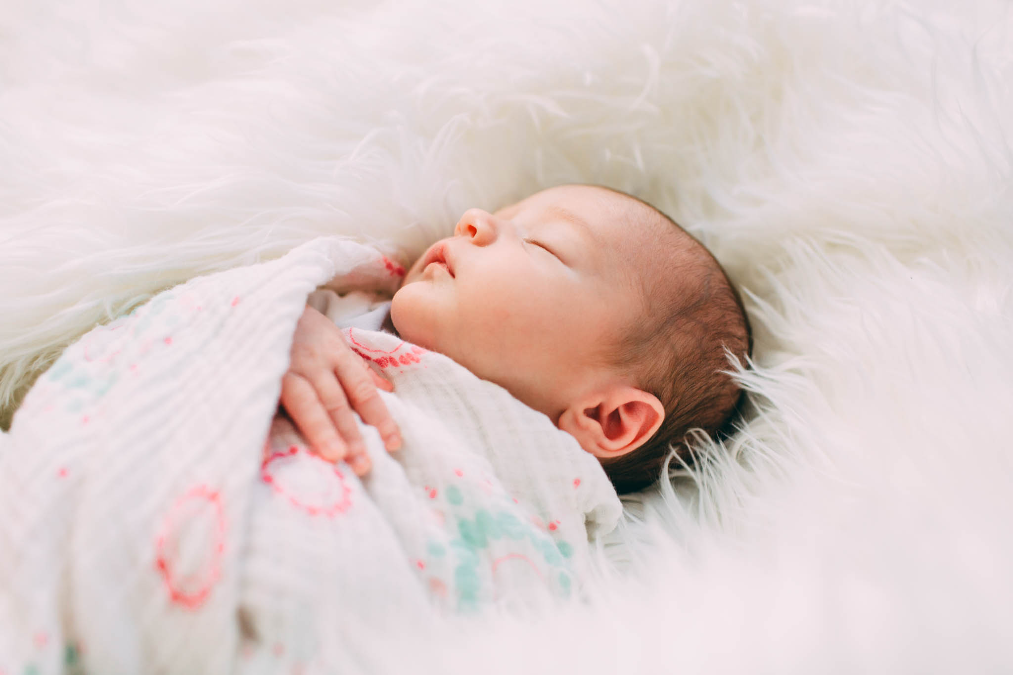 Jillian VanZytveld Photography - Grand Rapids Lifestyle Newborn Photography - 52.jpg