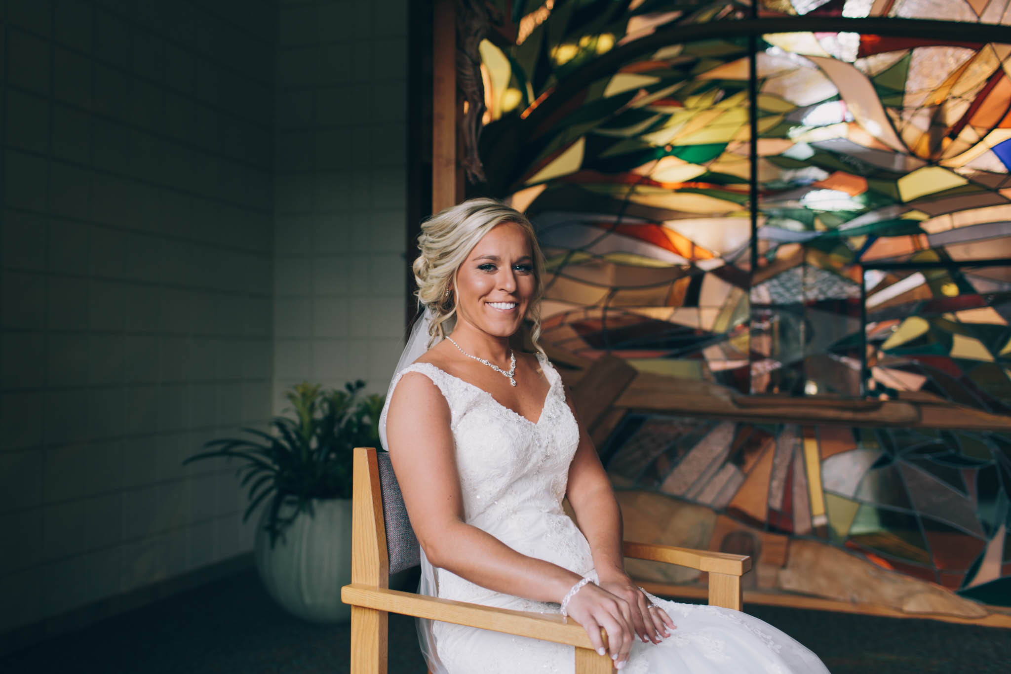 Jillian VanZytveld Photography - Grand Rapids Lifestyle Wedding Photography - 035.jpg