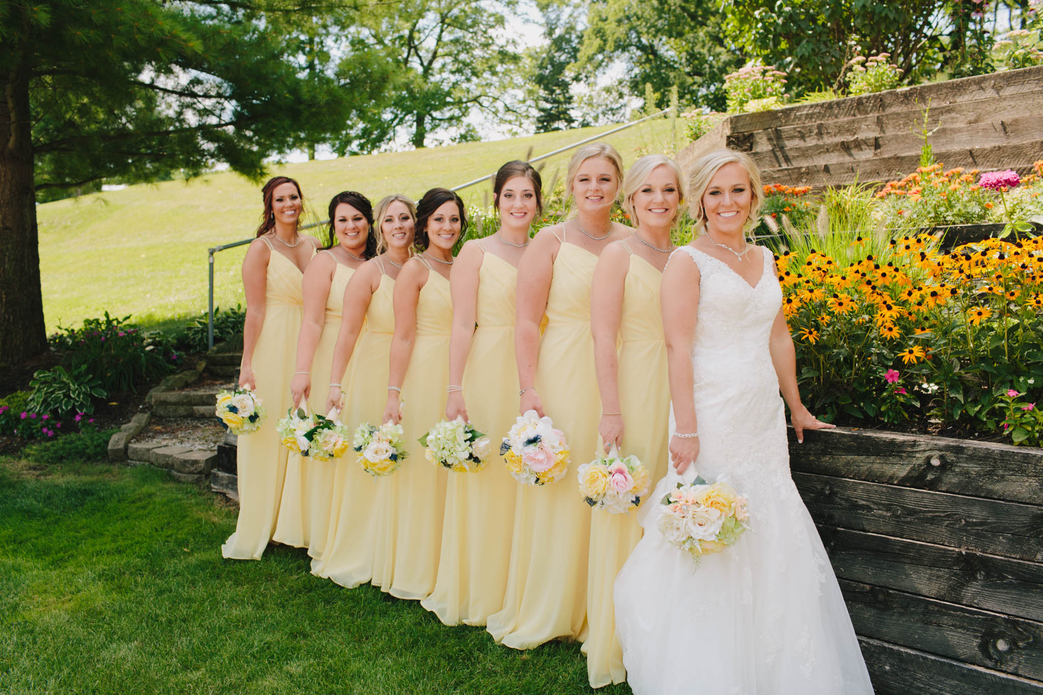 Jillian VanZytveld Photography - Grand Rapids Lifestyle Wedding Photography - 046.jpg