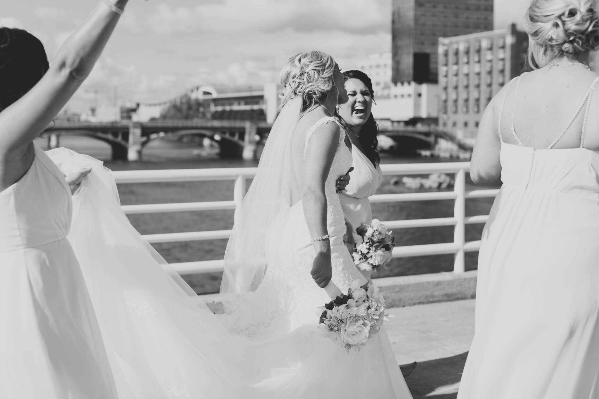 Jillian VanZytveld Photography - Grand Rapids Lifestyle Wedding Photography - 106.jpg