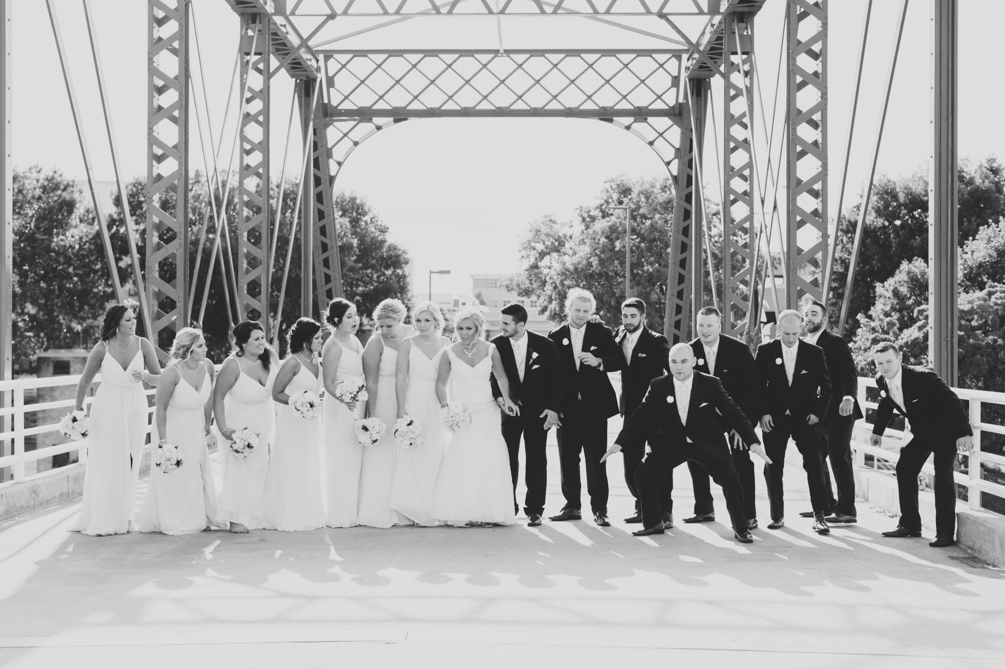 Jillian VanZytveld Photography - Grand Rapids Lifestyle Wedding Photography - 108.jpg