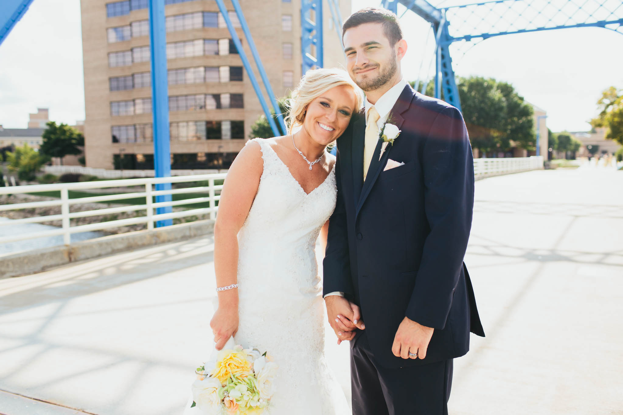 Jillian VanZytveld Photography - Grand Rapids Lifestyle Wedding Photography - 116.jpg