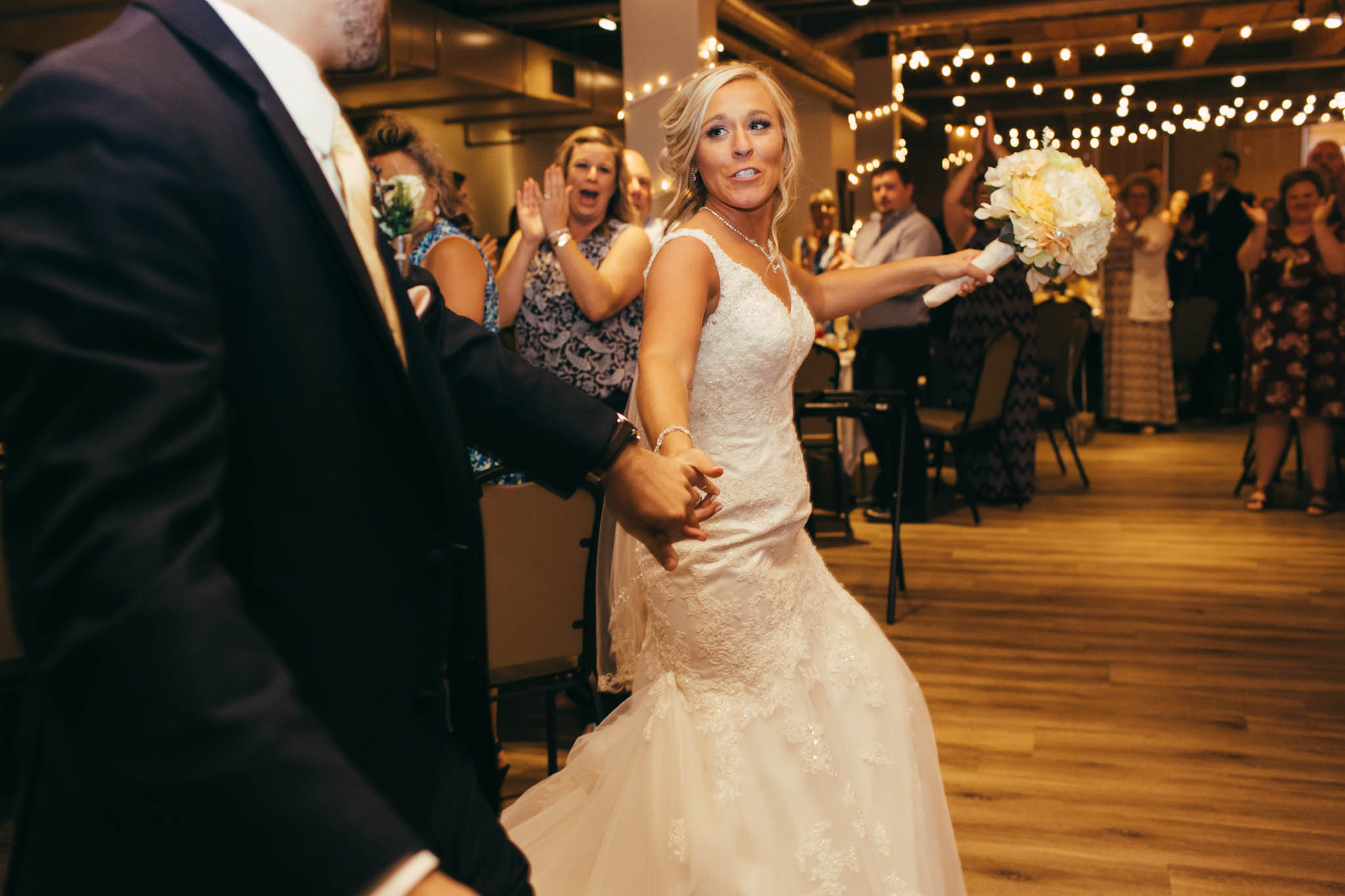 Jillian VanZytveld Photography - Grand Rapids Lifestyle Wedding Photography - 155.jpg