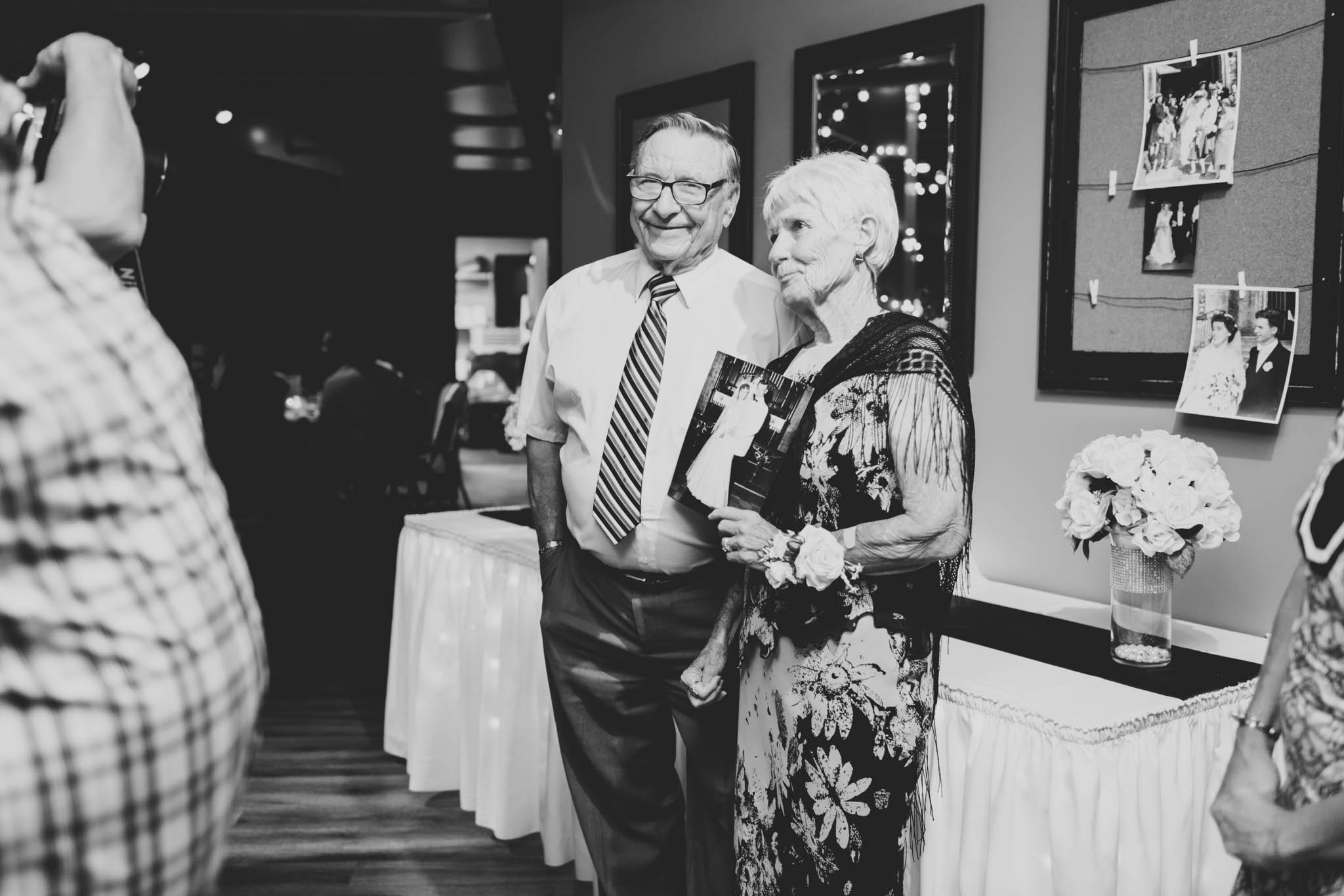 Jillian VanZytveld Photography - Grand Rapids Lifestyle Wedding Photography - 185.jpg