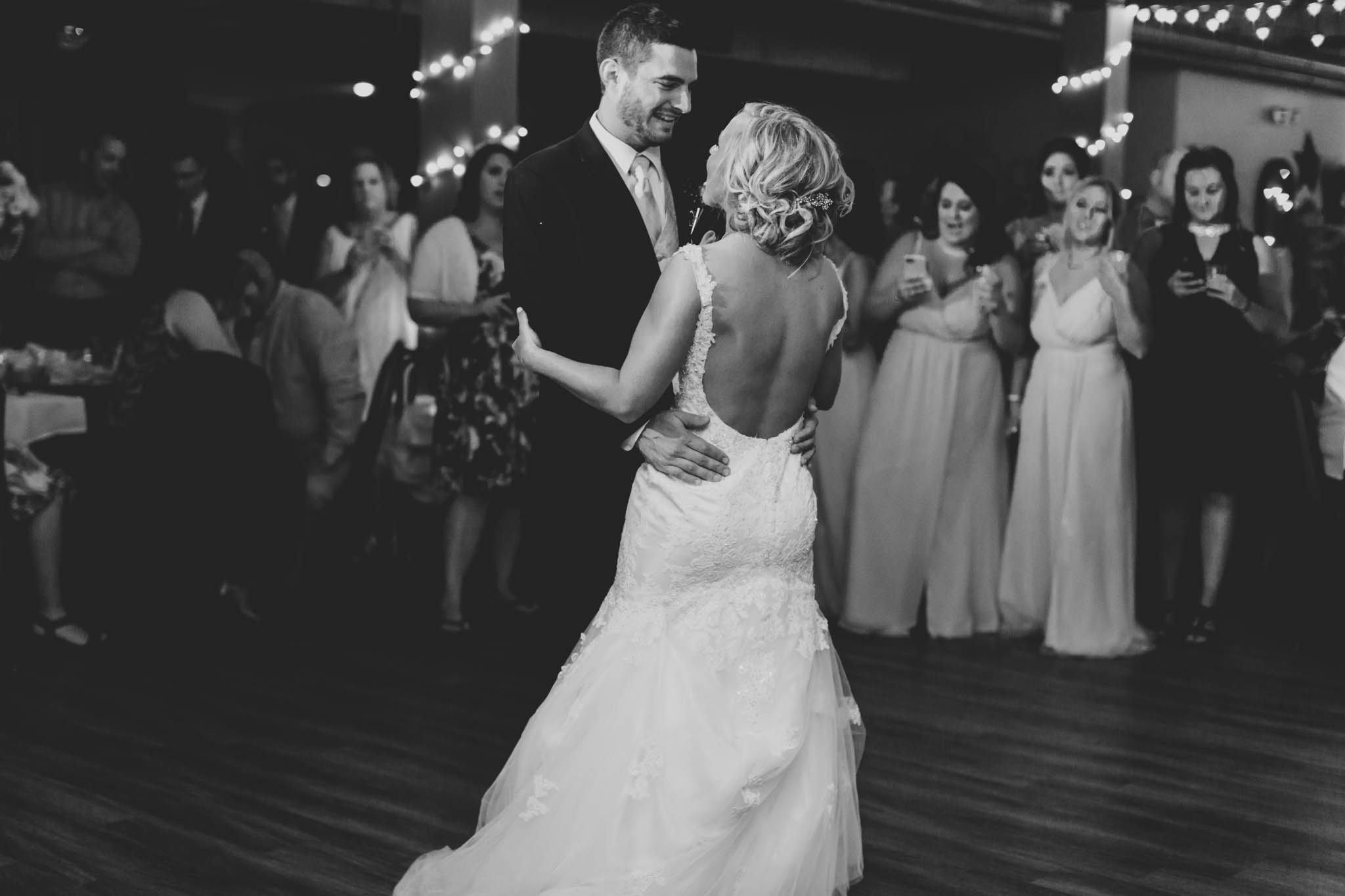 Jillian VanZytveld Photography - Grand Rapids Lifestyle Wedding Photography - 194.jpg