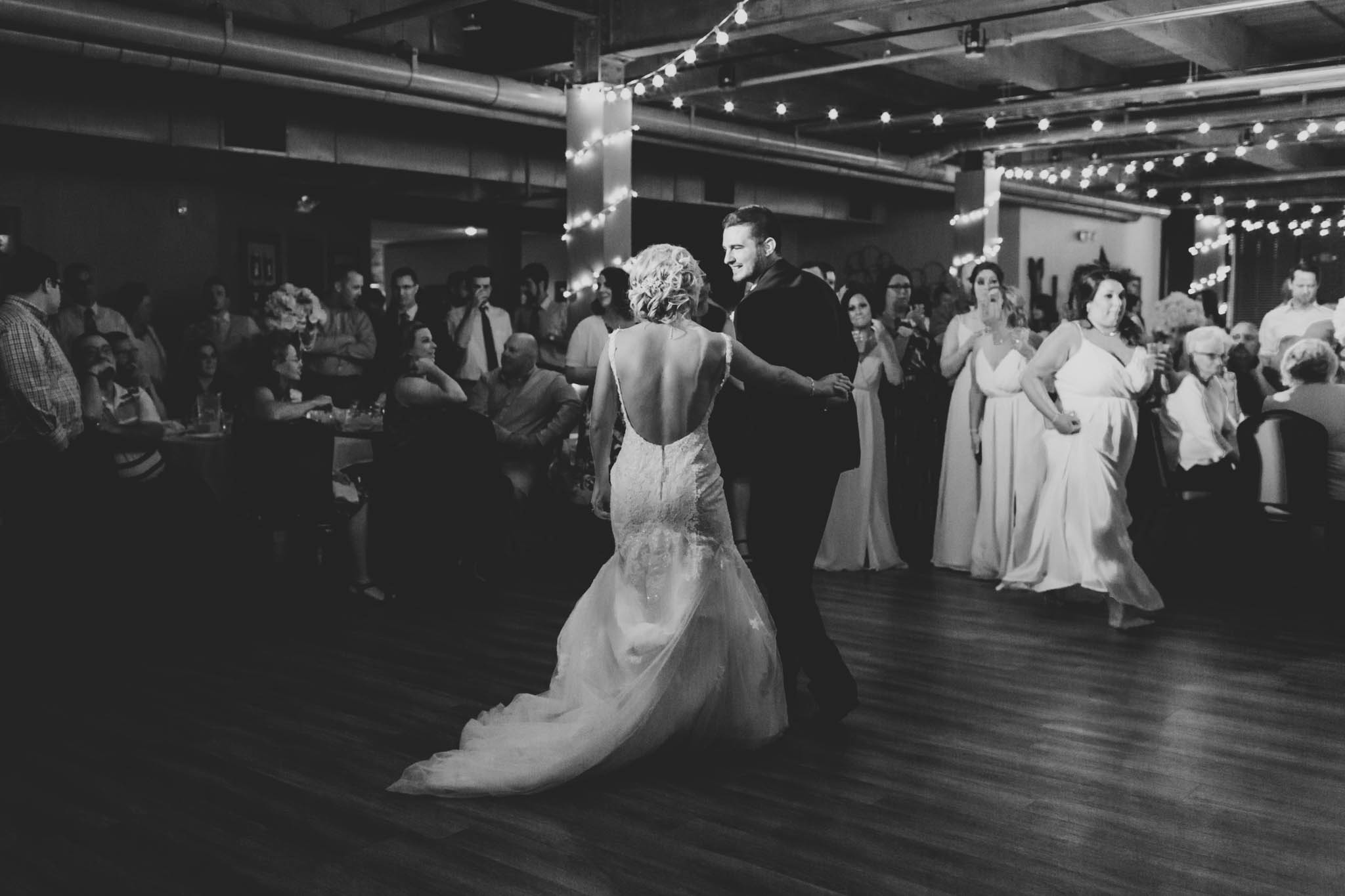 Jillian VanZytveld Photography - Grand Rapids Lifestyle Wedding Photography - 195.jpg