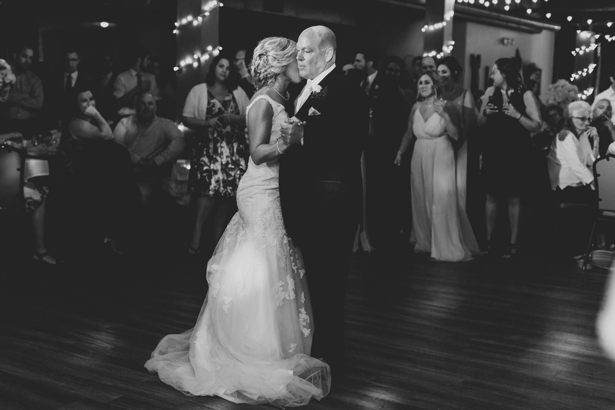 Jillian VanZytveld Photography - Grand Rapids Lifestyle Wedding Photography - 198.jpg