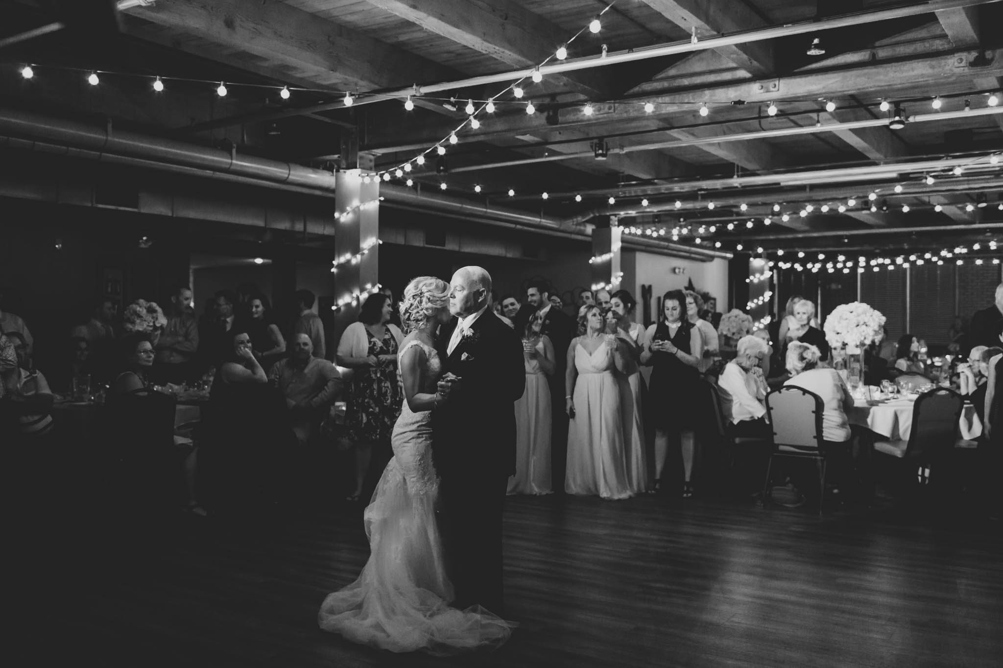 Jillian VanZytveld Photography - Grand Rapids Lifestyle Wedding Photography - 199.jpg