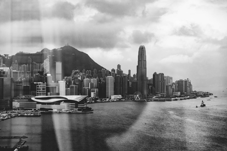 20171116-HK-004.jpg
