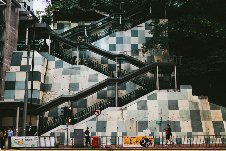 20171116-HK-074.jpg