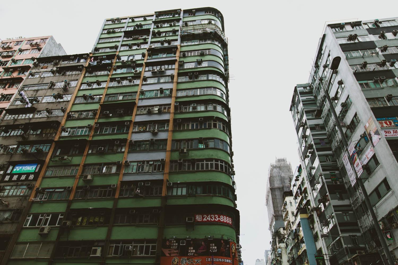 20171116-HK-510.jpg
