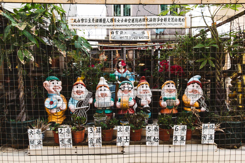 20171117-HK-561.jpg