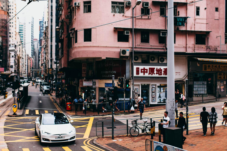 20171118-HK-0198.jpg