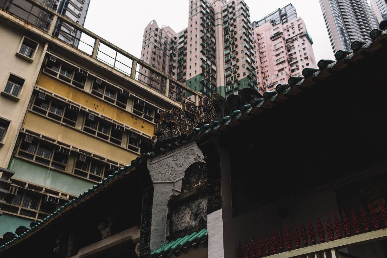 20171119-HK-157.jpg