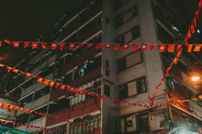 20171119-HK-413.jpg
