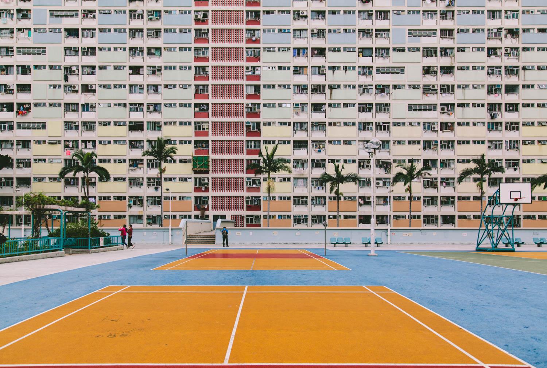 20171120-HK-0003.jpg