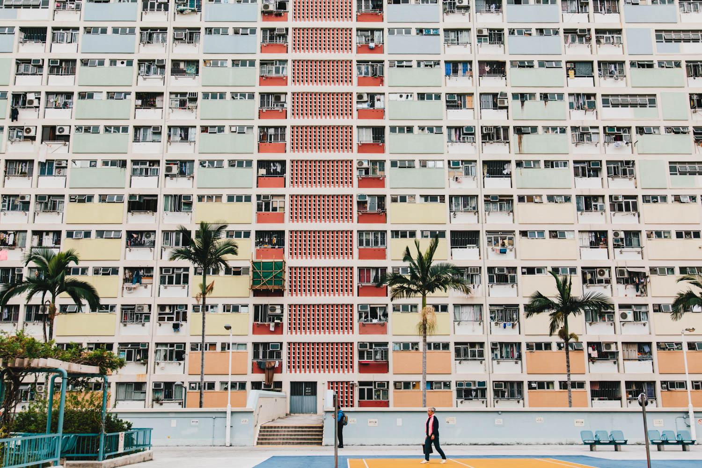 20171120-HK-0007.jpg