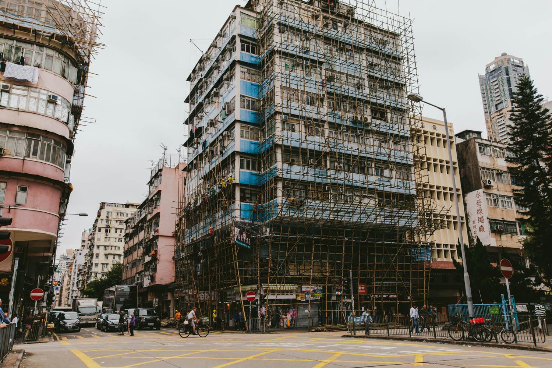 20171120-HK-0741.jpg