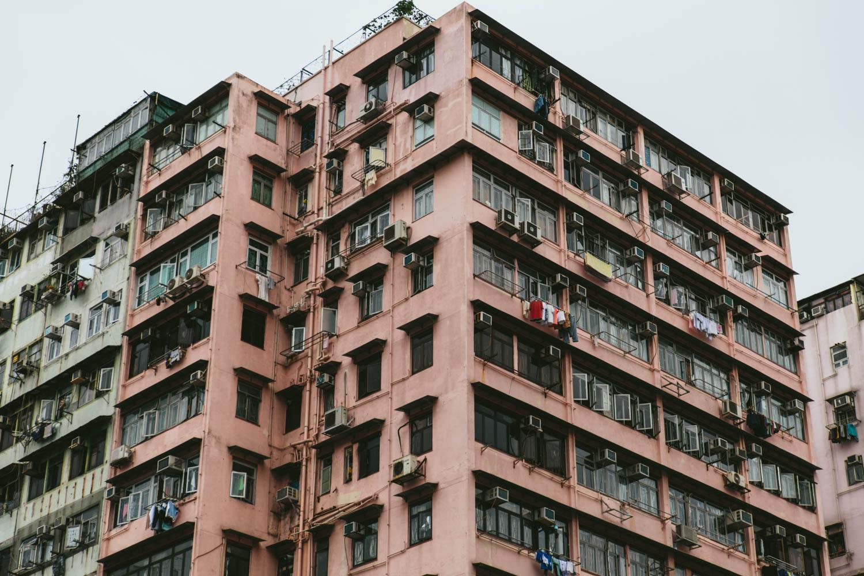 20171120-HK-0875.jpg