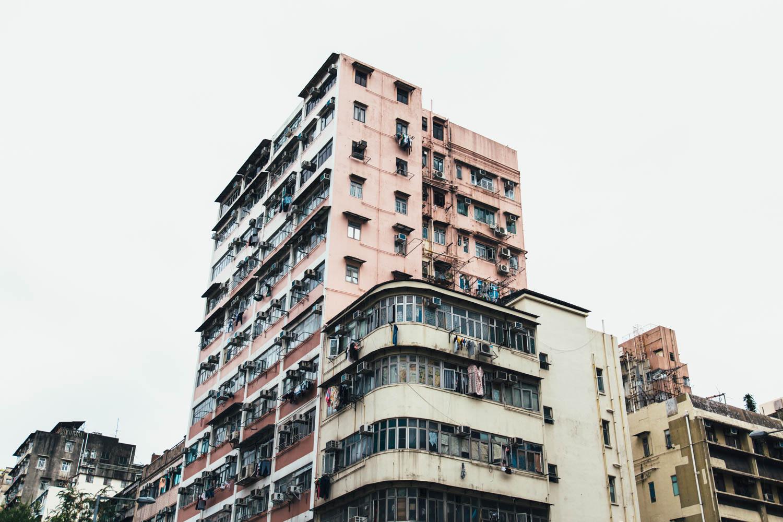20171120-HK-0880.jpg