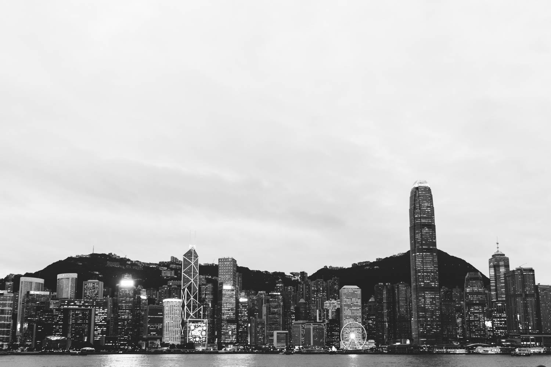 20171120-HK-1087.jpg