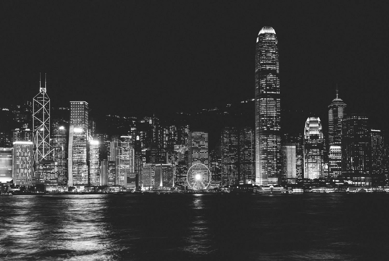 20171120-HK-1465-2.jpg