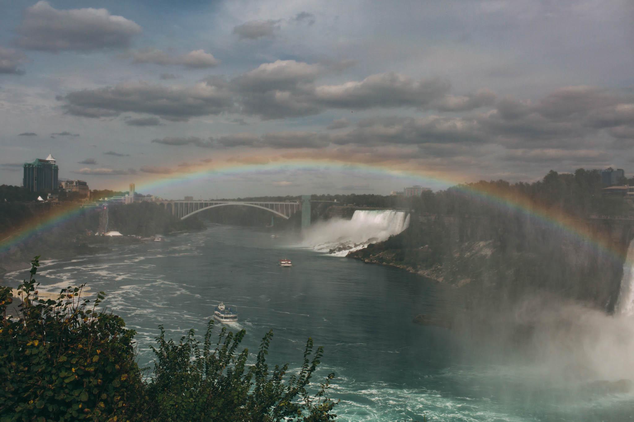 Jillian VanZytveld Photography-Niagara Falls-01.jpg