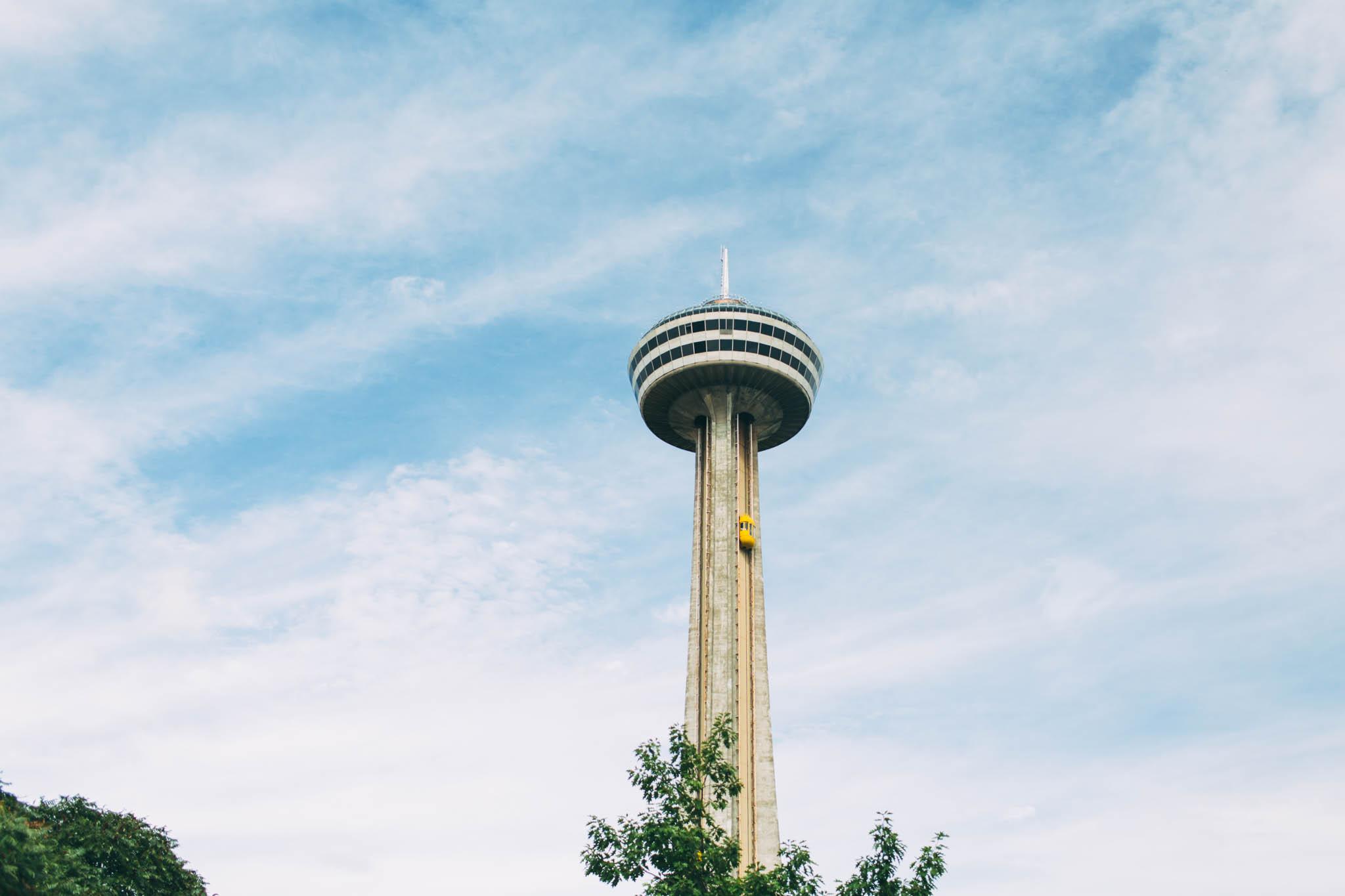 Jillian VanZytveld Photography-Niagara Falls-03.jpg