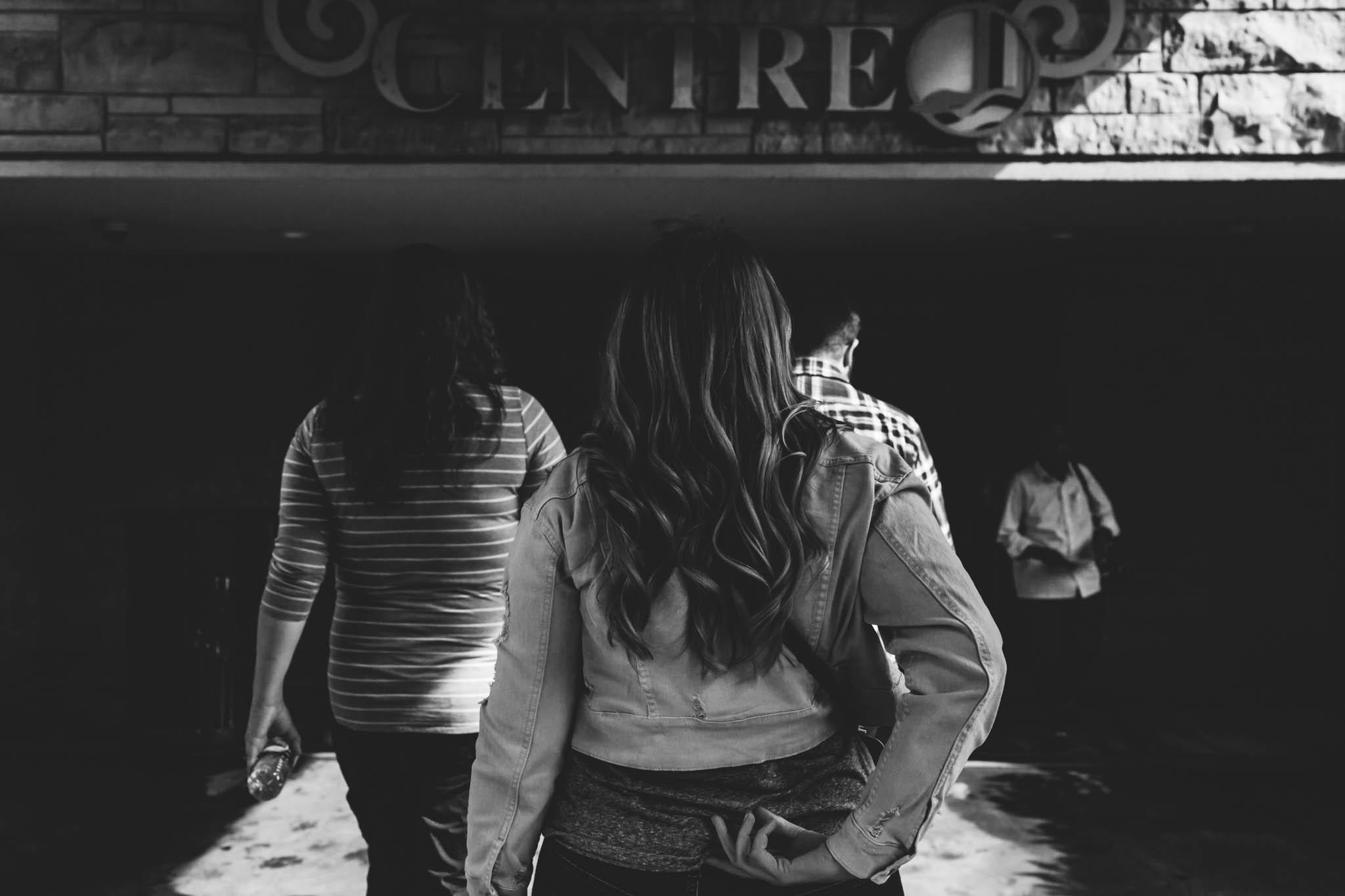 Jillian VanZytveld Photography-Niagara Falls-04.jpg
