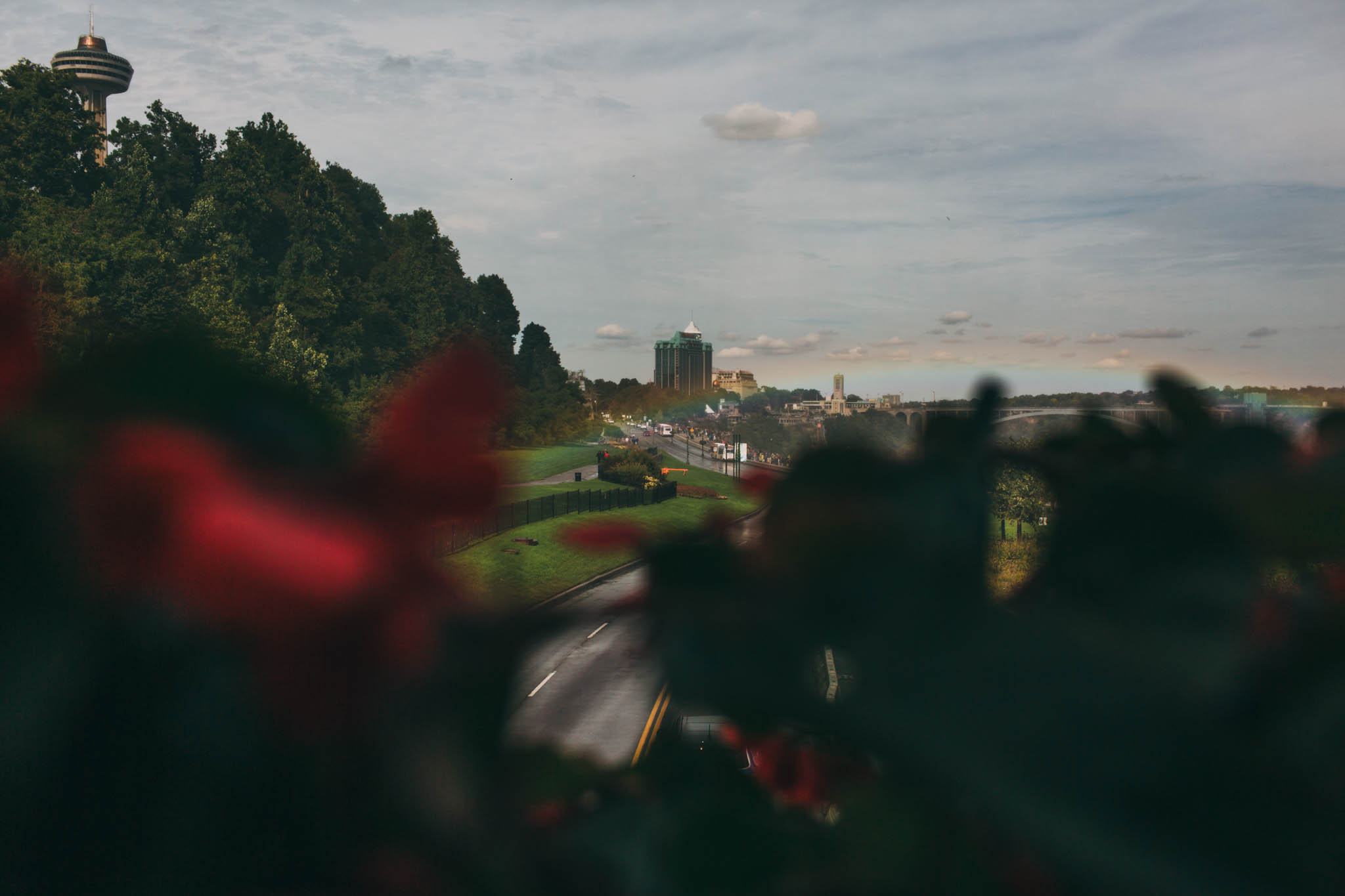 Jillian VanZytveld Photography-Niagara Falls-06.jpg
