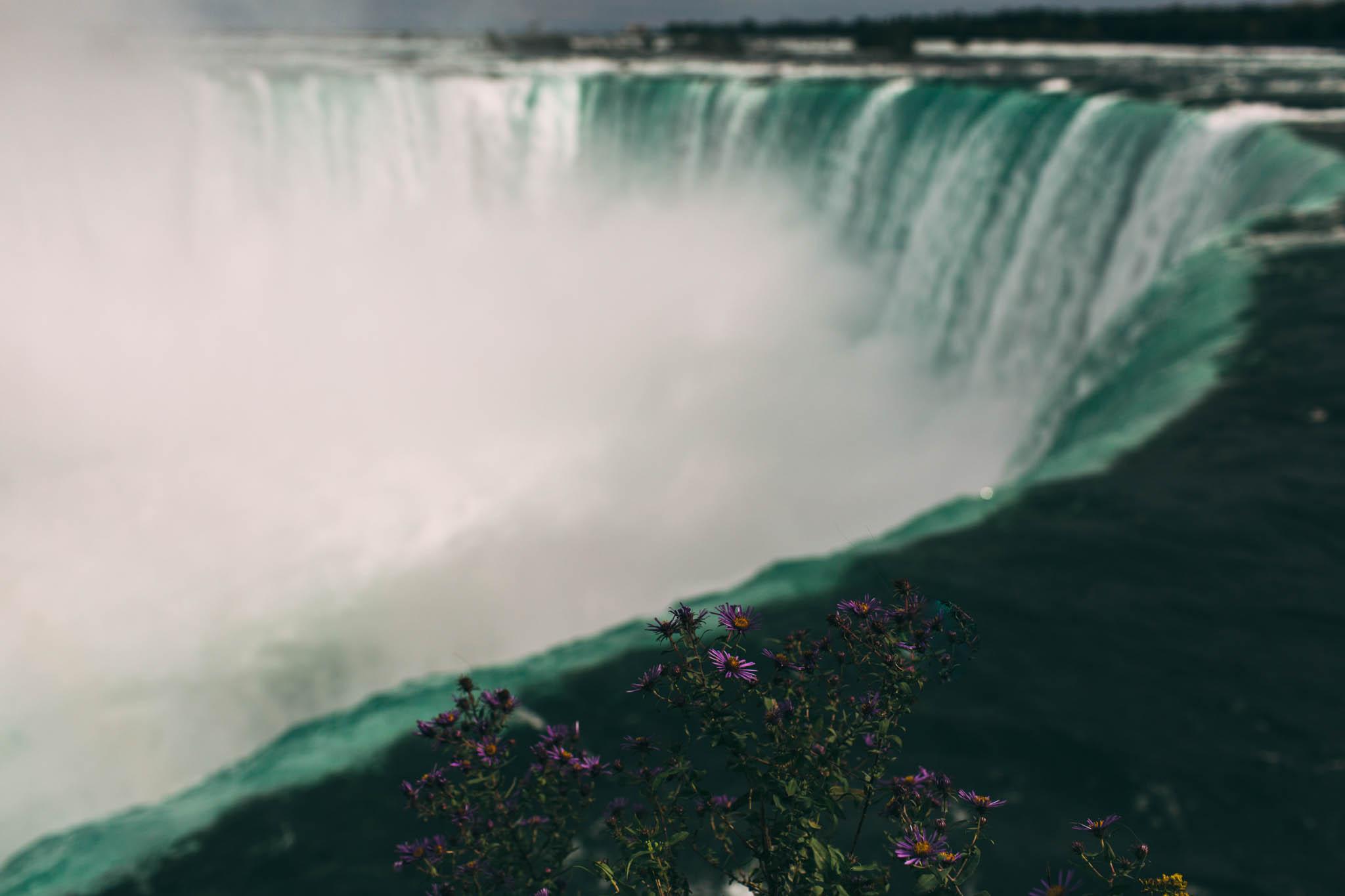 Jillian VanZytveld Photography-Niagara Falls-07.jpg