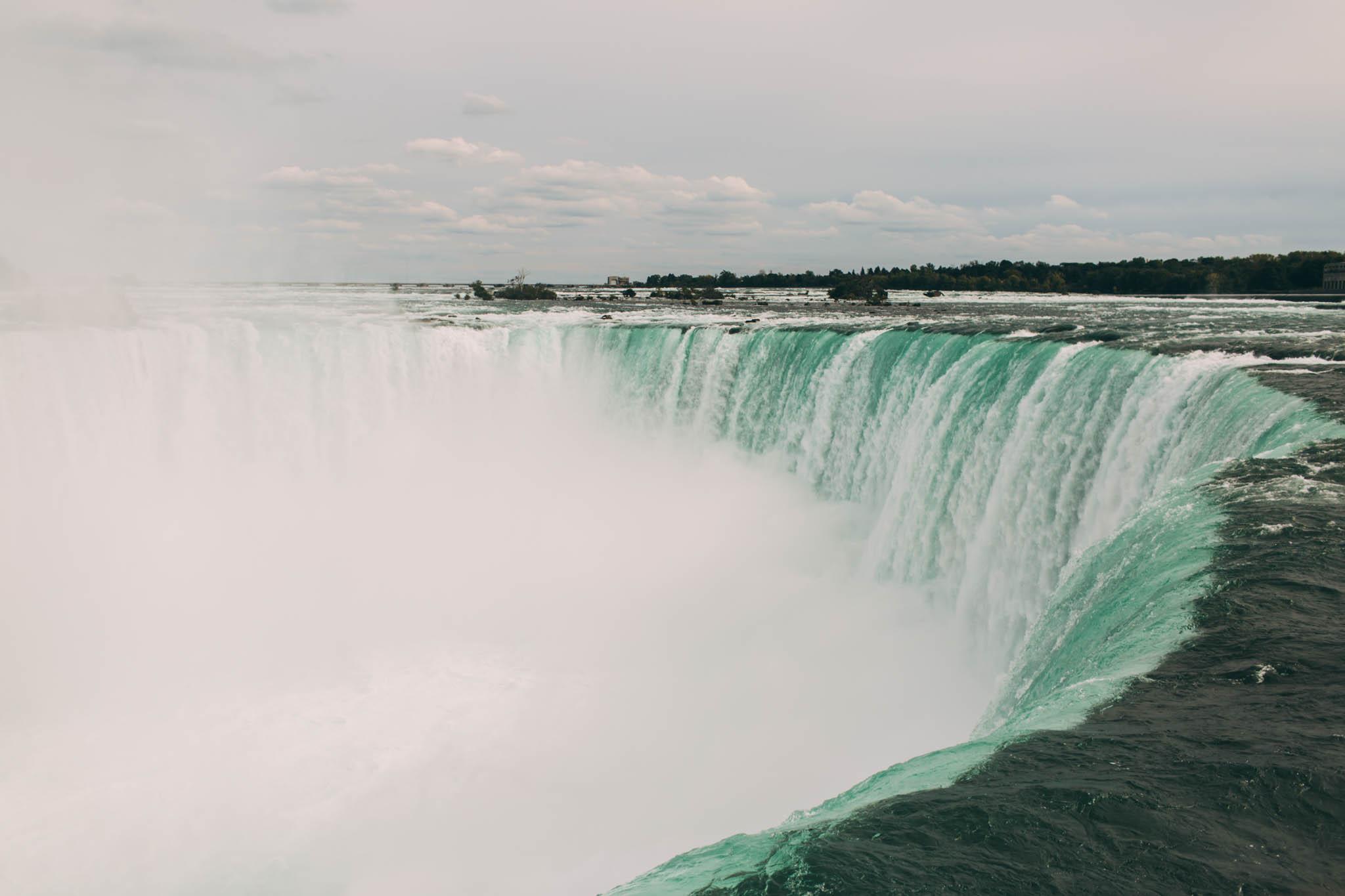 Jillian VanZytveld Photography-Niagara Falls-08.jpg