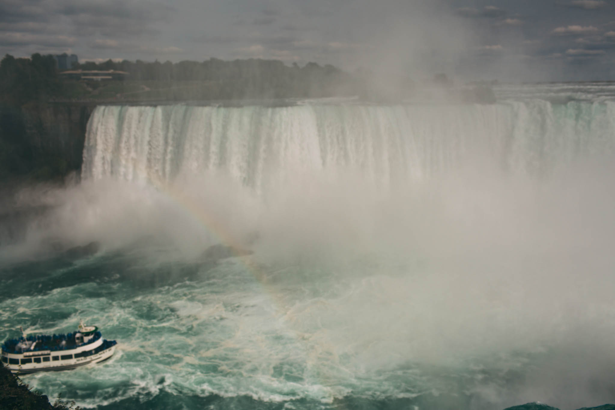 Jillian VanZytveld Photography-Niagara Falls-10.jpg